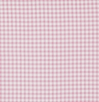 Petal PWTW057 Pink Check by Tanya Whelan for Free Spirit