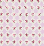 Rosey PWTW066 Pink Cameo Rose by Tanya Whelan for Free Spirit