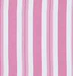 Sunshine Rose  PWTW074 Pink Stripe by Tanya Whelan EOB