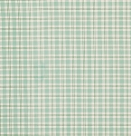 Rosewater PWVM107 Honey Summer Plaid by Free Spirit