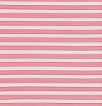 Rosewater PWVM112 Cotton Candy Cabana Stripe by Free Spirit