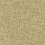 Quilter's Linen 9864-160 Taupe by Robert Kaufman