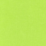 Quilter's Linen 9864-50 Lime by Robert Kaufman