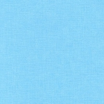 Quilter's Linen 9864-4 Blue by Robert Kaufman