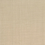 Rouenneries Deux 13529-22 Oyster by French General for Moda