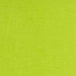 Cotton Couture SC5333 Limeade Solid by Michael Miller