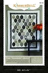 The Sharon Quilt Pattern by Kimberbell Designs