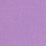 Cotton Couture SC5333 Lavender Solid by Michael Miller EOB