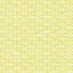 Biology Organic 126904 Citron Structure by Sarah Watson for Cloud 9