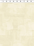 Summerland Y1473-57 Cream Tonal by Clothworks