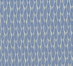 Terra Australis 2 - 2015D Gum Leaves by Ella Blue Fabrics
