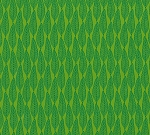 Terra Australis 2 - 2015G Gum Leaves by Ella Blue Fabrics
