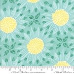 Grand Canal 27251-13 Cypress Girasole by Kate Spain for Moda
