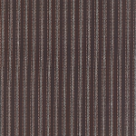 Spooky Delights 2906-12 Raven Midnight Stripe by Moda