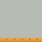 Uppercase 41826-3 Grey Waffle by Janine Vangool for Windham