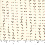 Handmade 55143-22 Multi Cream Spots by Bonnie & Camille for Moda