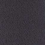 Mama Said Sew Volume II 5613-24 Black Store Names by Moda