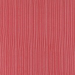 Mama Said Sew Volume II 5618-12 Apple Red Strings by Moda