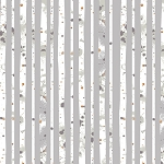 Blithe BLI-85607 Silver Glacier Path by Art Gallery