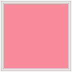 Cotton Solid C100-84 Sugar Pink by Riley Blake