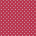 Two by Two 33579-5 by Windham Fabrics EOB