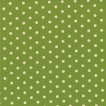 Potluck 21644-16 Sweet Pea Dottie by American Jane for Moda