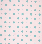 Veranda PWVM078 Haze Dotty by Verna Mosquera for Free Spirit EOB