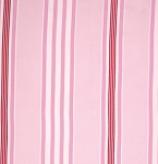 Veranda PWVM079 Blush Vintage Stripe by Verna Mosquera for Free Spirit EOB