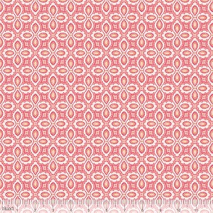 Modern Lace 115.105.03.1 Pink Torchon by Blend