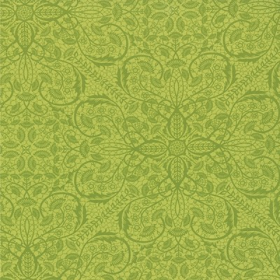 Chantilly 25072-21 Field Bohemian Lace by Moda