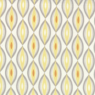 Sunnyside 27165-11 Vapor Luster by Kate Spain for Moda