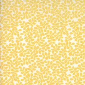 Sunnyside 27169-13 Glow Skyward by Kate Spain for Moda