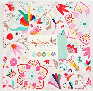 Daydream Layer Cake by Kate Spain for Moda
