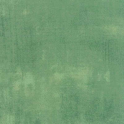 25th & Pine 30150-201 Lt. Wintergreen Grunge by Basic Grey for Moda