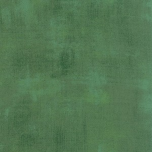 25th & Pine 30150-202 Wintergreen Grunge by Basic Grey for Moda