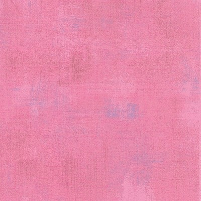 Grunge Basics 30150-248 Blush by Basic Grey for Moda