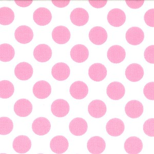 Cherry on Top 32705-11 Icing Dots by Keiki for Moda