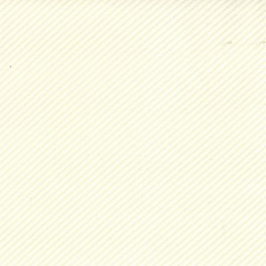 Scrumptious 55071-17 Cream Bias Stripe by Bonnie & Camille for Moda
