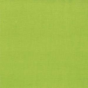 Scrumptious 55078-13 Lime Printed Color by Bonnie & Camille for Moda