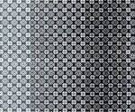 Elementary 5565-12 Black Geometry by Sweetwater for Moda