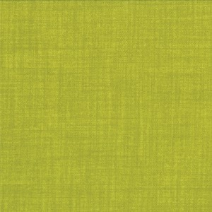 Weave 9898-63 Chartreuse by Moda Fabrics