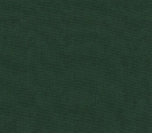 Bella Solids 9900-14 - Christmas Green by Moda Basics