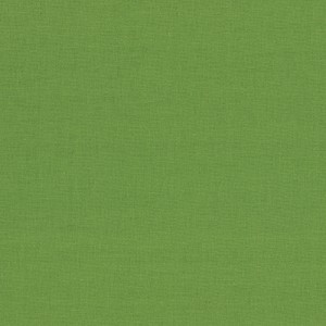 Bella Solids 9900-228 Fresh Grass by Moda Basics