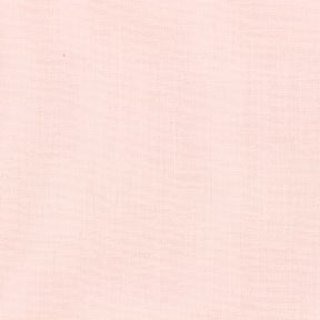 Bella Solids 9900-30 - Baby Pink by Moda Basics