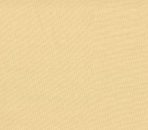 Bella Solids 9900-39 - Parchment by Moda Basics