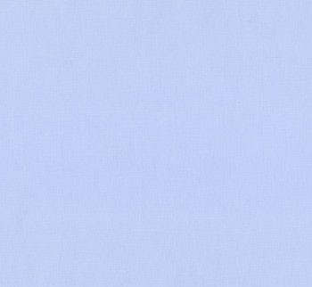 Bella Solids 9900-63 Light Blue by Moda Basics