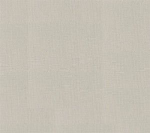 Bella Solids 9900-83 Gray by Moda Basics