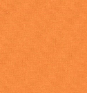 Bella Solids 9900-161 Amelia Orange by Moda Basics