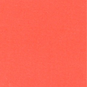Cotton Couture SC5333 Coral Solid by Michael Miller