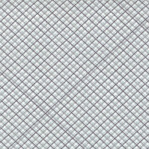 Hometown 5466-13 Sky Preppy Plaid by Sweetwater for Moda EOB